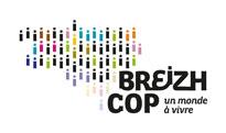 Breizh Cop