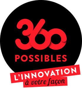 360 Possibles