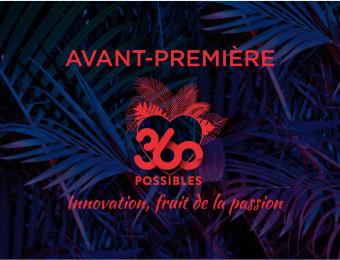 avantpremiere_4062017-05
