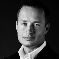 etienne-de-swardt-creative-directors-in-perfumery