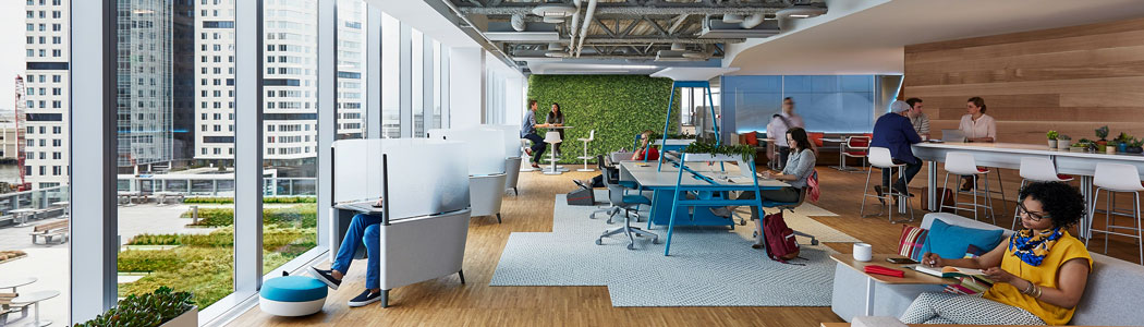 Steelcase-Brand-Cover-Photo